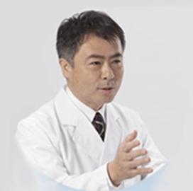 桜井充 現役・医師